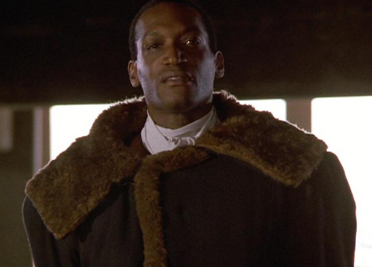 Tony Todd in Candyman (1992) 5